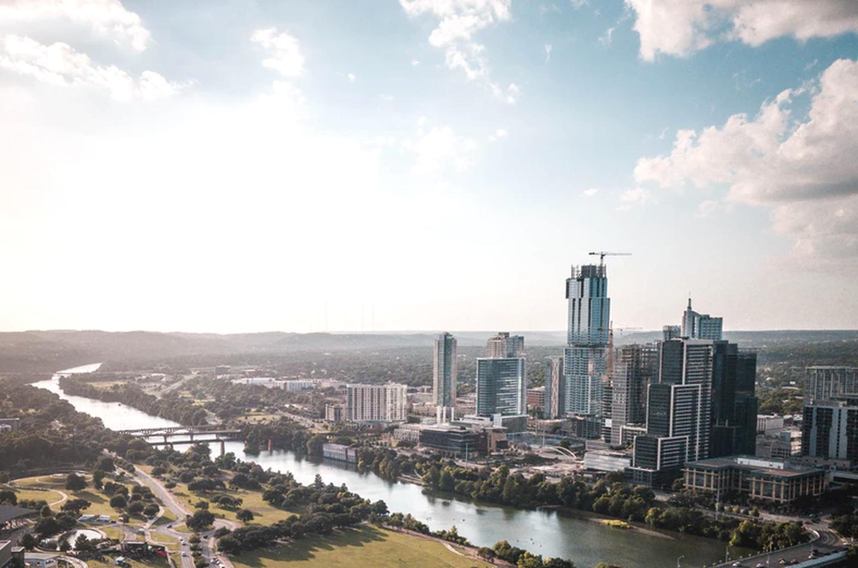 Austin Skyview